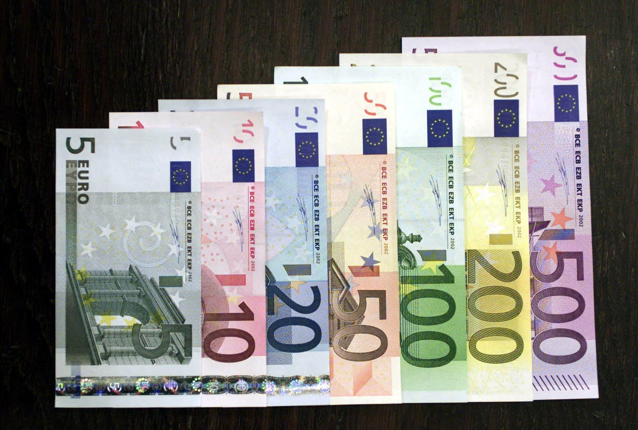 Cosa succede se l'Italia esce dall'Euro?