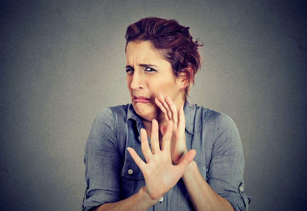 Cose strane trovate nel cibo: cose disgustose o spaventose comparse negli alimenti in scatola o nei ristoranti