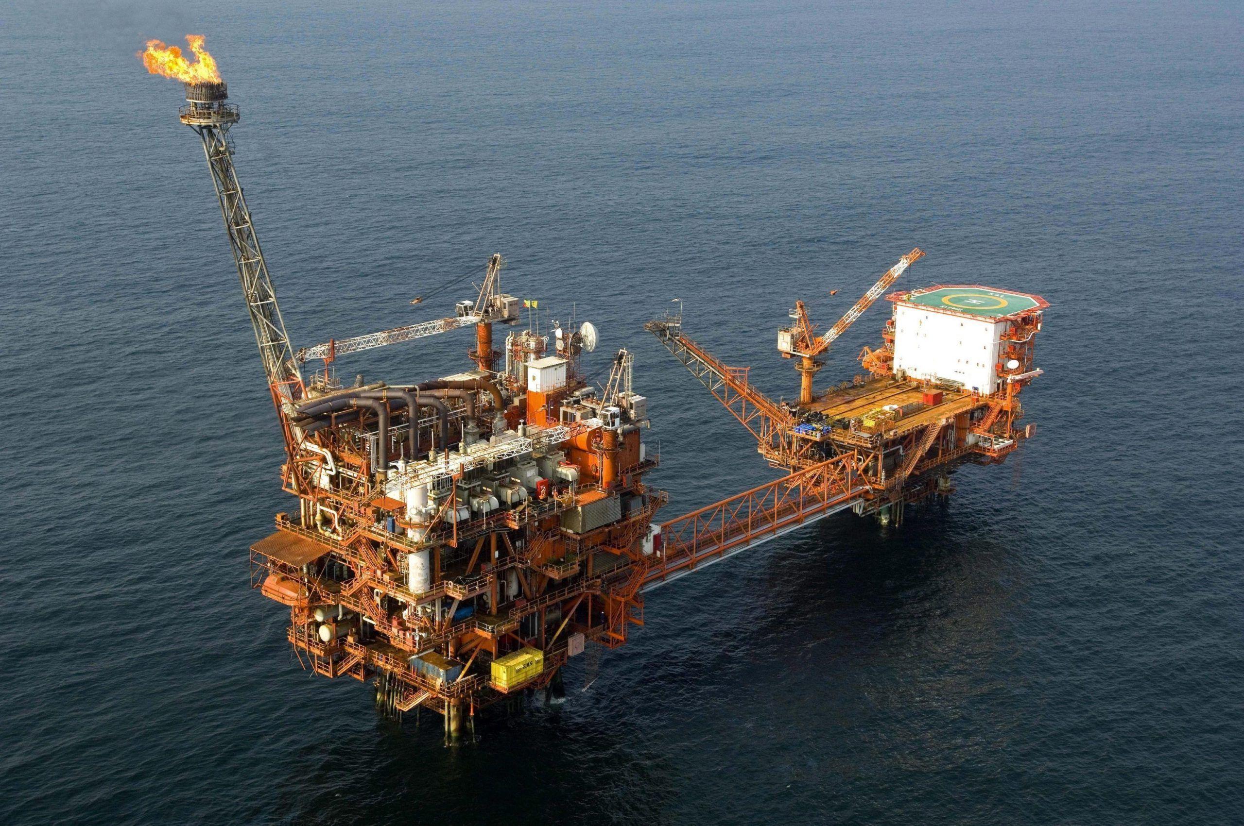 Energia e sviluppo, Eni: 'Bisogna chiudere il gap tra Nord e Sud del mondo'