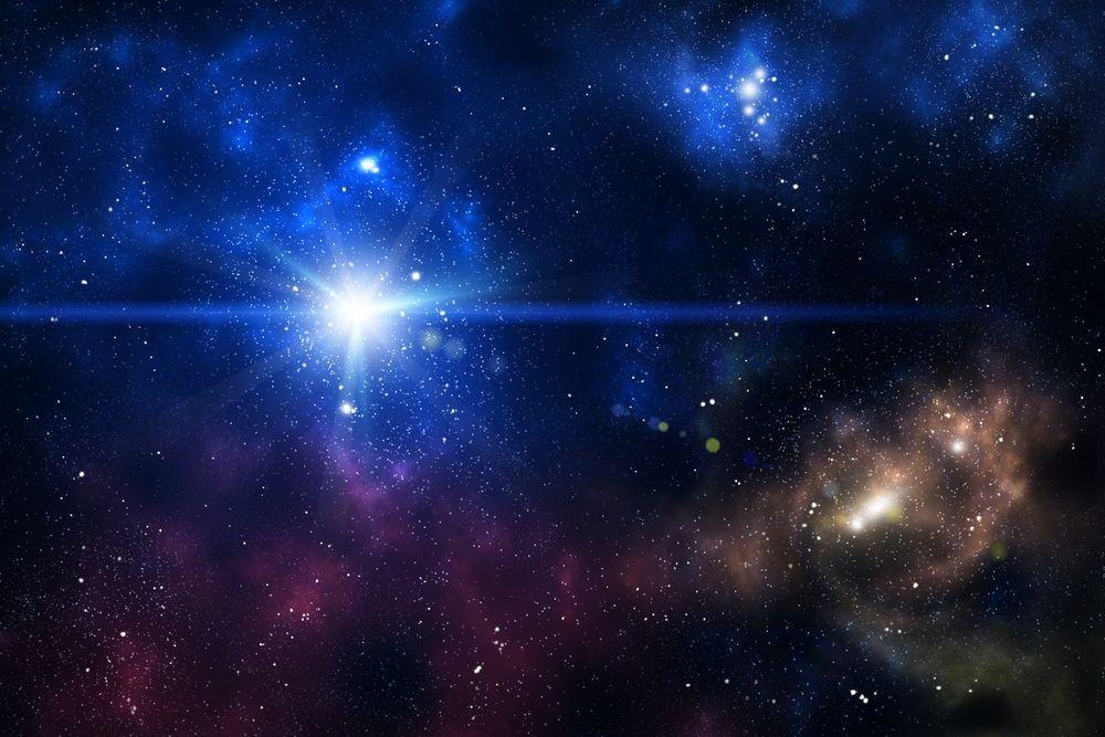 Quiz Astronomia: quanto conosci le stelle?