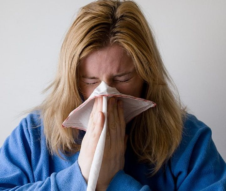 Raffreddore: i rimedi antichi aiutano nella cura