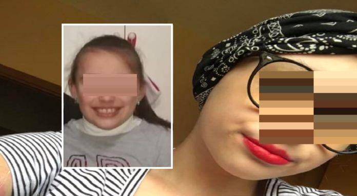 Alessia Atania muore a 11 anni per tumore nella Terra dei Fuochi