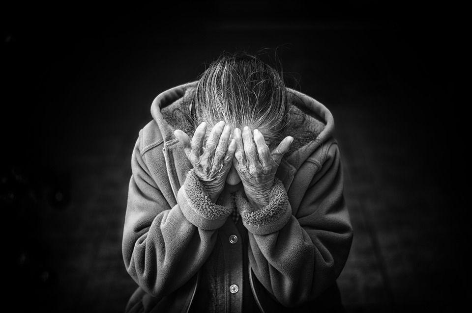 Anziana senza riscaldamento muore per ipotermia nel Regno Unito