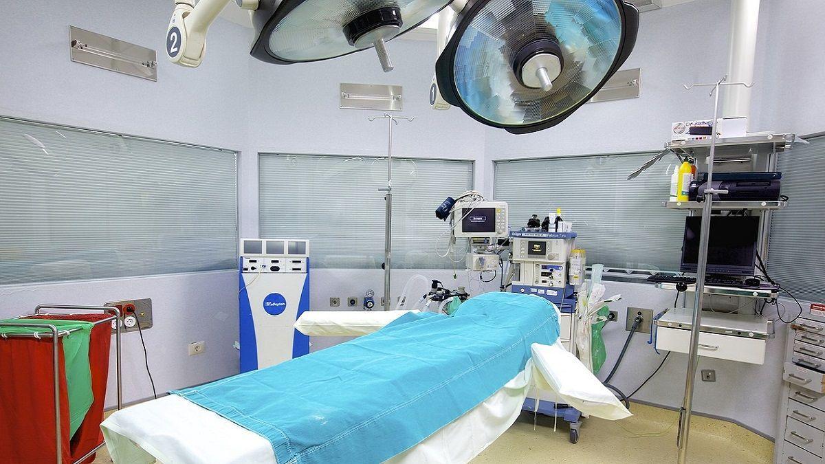 Batterio killer negli ospedali veneti: a rischio 10mila pazienti operati in cardiochirurgia