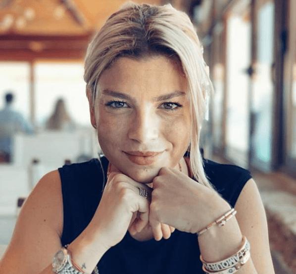 Emma Marrone: 'L'amore è sapere aspettare, io aspetto da tanto…'