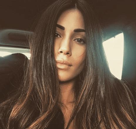 Federica Nargi è incinta, la showgirl aspetta il secondo figlio da Alessandro Matri