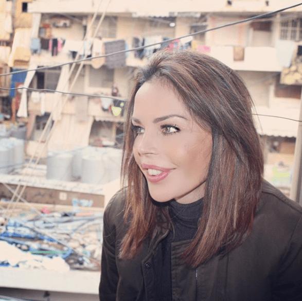 Nina Moric scrive a Asia Argento: 'Non deludere i nostri figli'