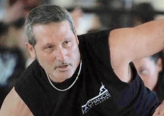 Steve La Chance, l'ex professore di Amici contro il programma: 'Imbarazzante'