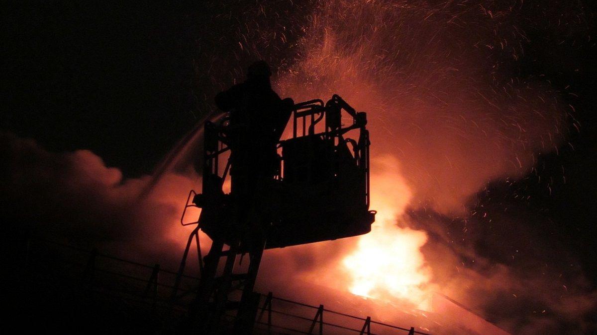 Svizzera, palazzina in fiamme: 6 morti tra cui alcuni bambini