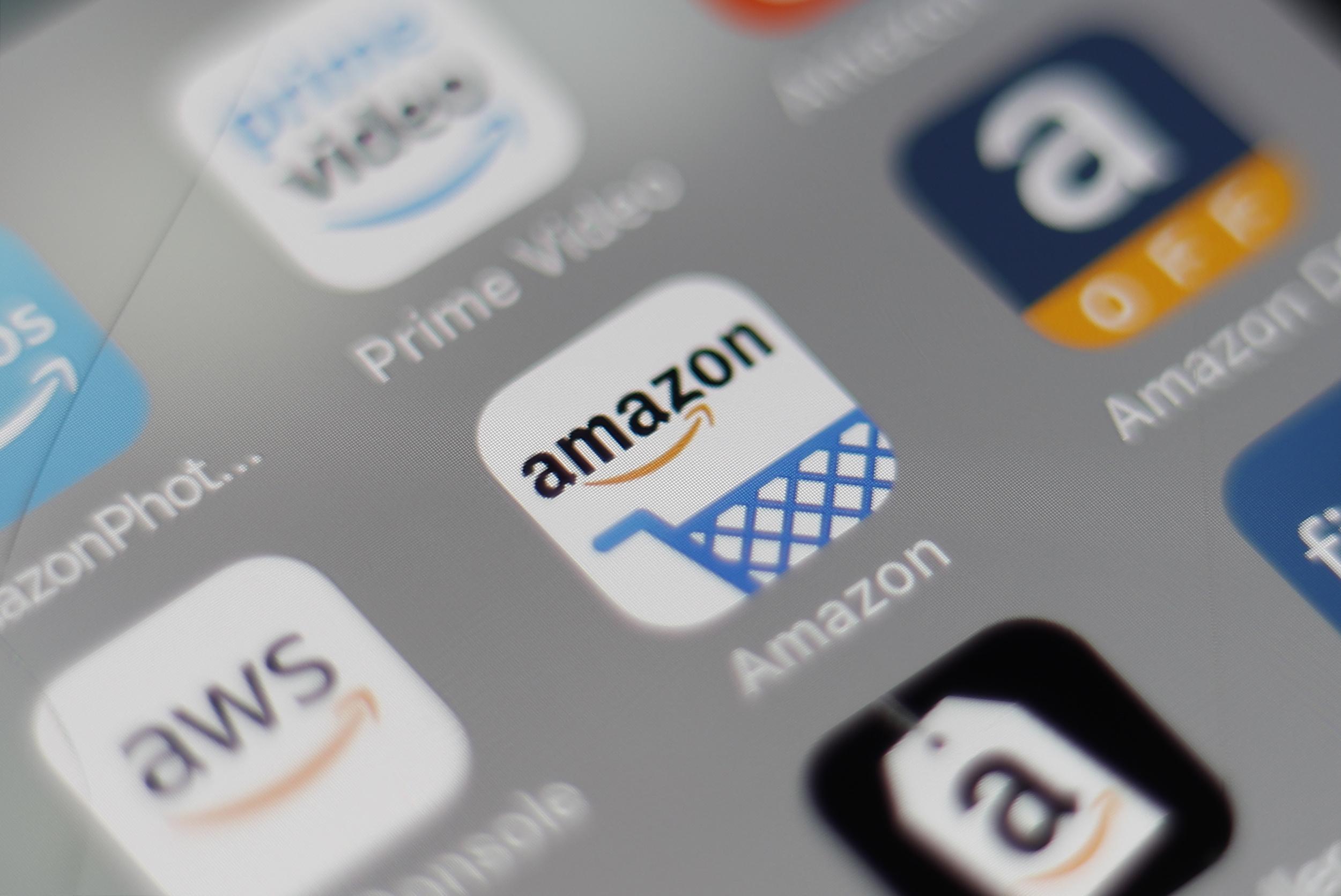 Amazon apre a Bergamo: 400 posti di lavoro disponibili