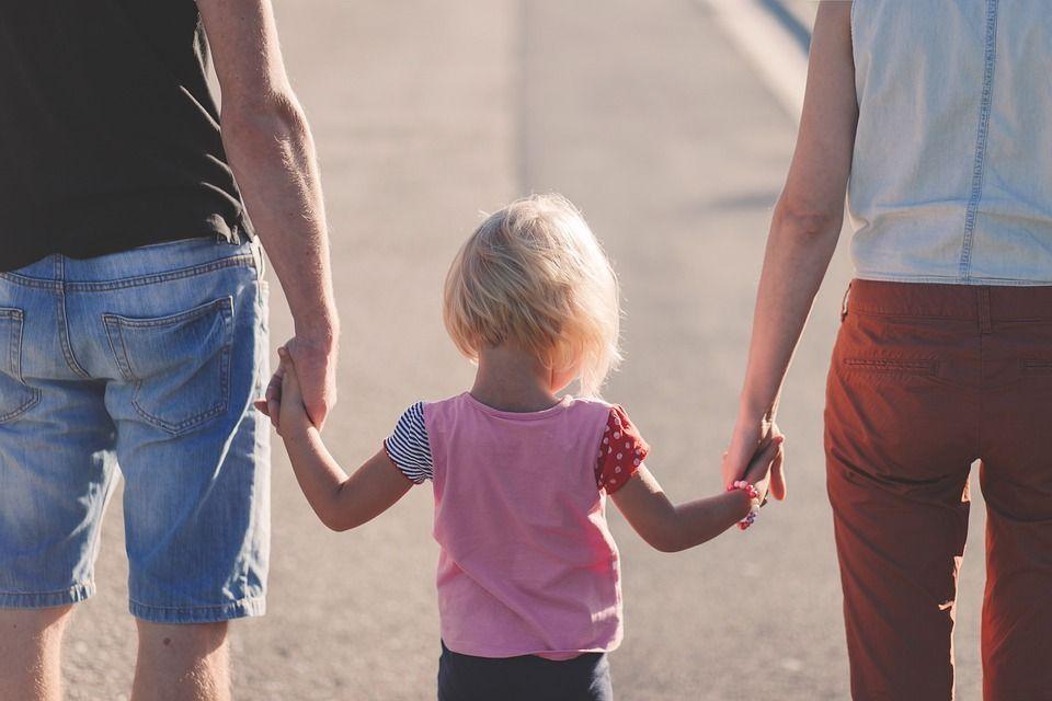 Matera: giudice affida la casa al figlio minore di genitori separati