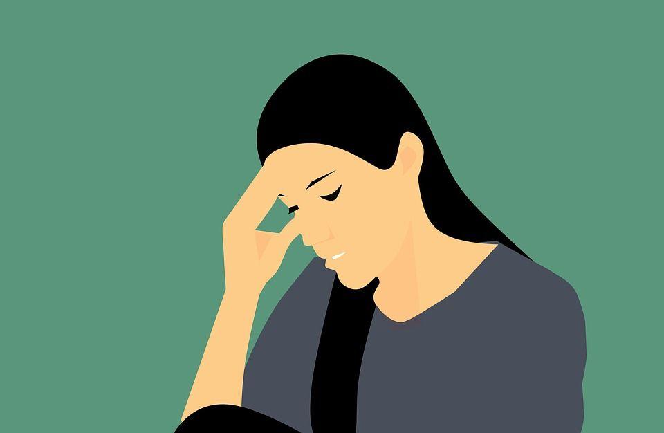 Emicrania: colpisce maggiormente le donne ma resta 'invisibile'