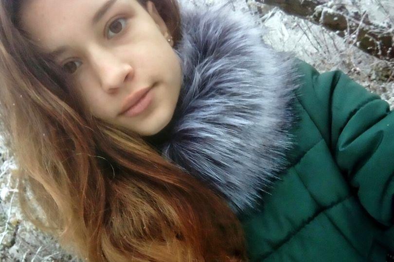 15enne violentata e uccisa in un rituale satanico