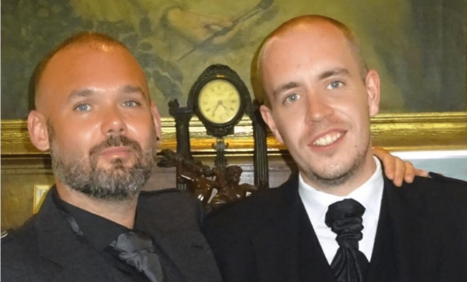 Festeggia la fine della chemio in viaggio col fidanzato, muore durante il soggiorno