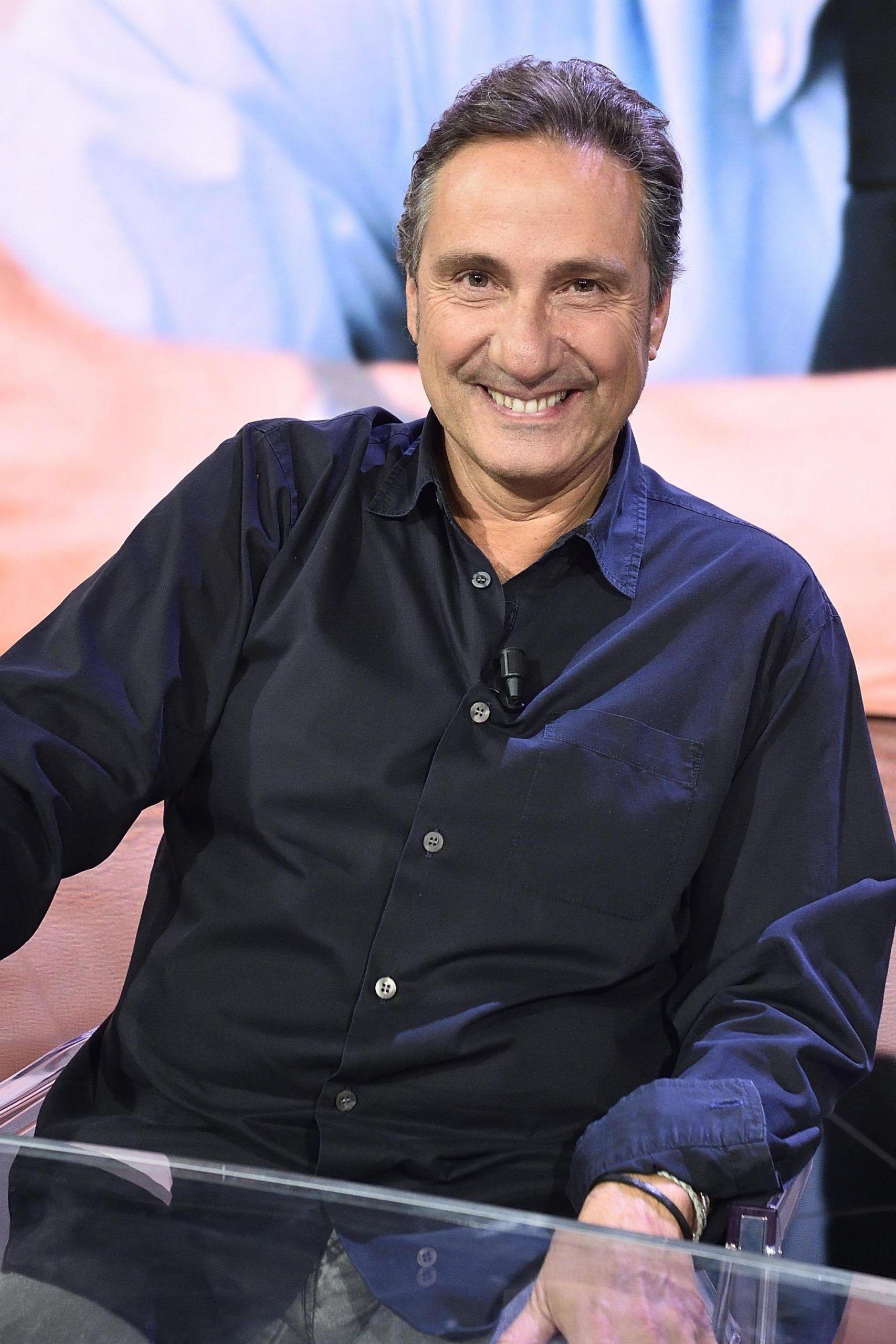 Mario Tozzi replica a Salvini: 'Io ambientalista da salotto? Non ho neanche la scrivania!'