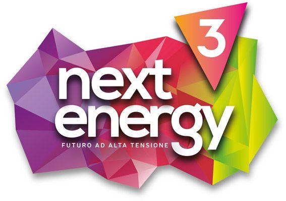 Bando Next Energy: neolaureati e startupper, c'è tempo fino al 23 novembre
