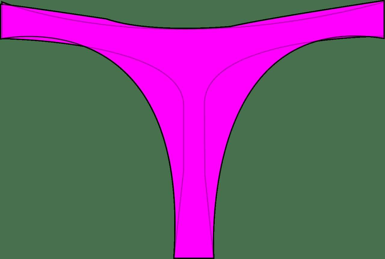 #Thisisnotconsent: il perizoma non è una scusa per lo stupro