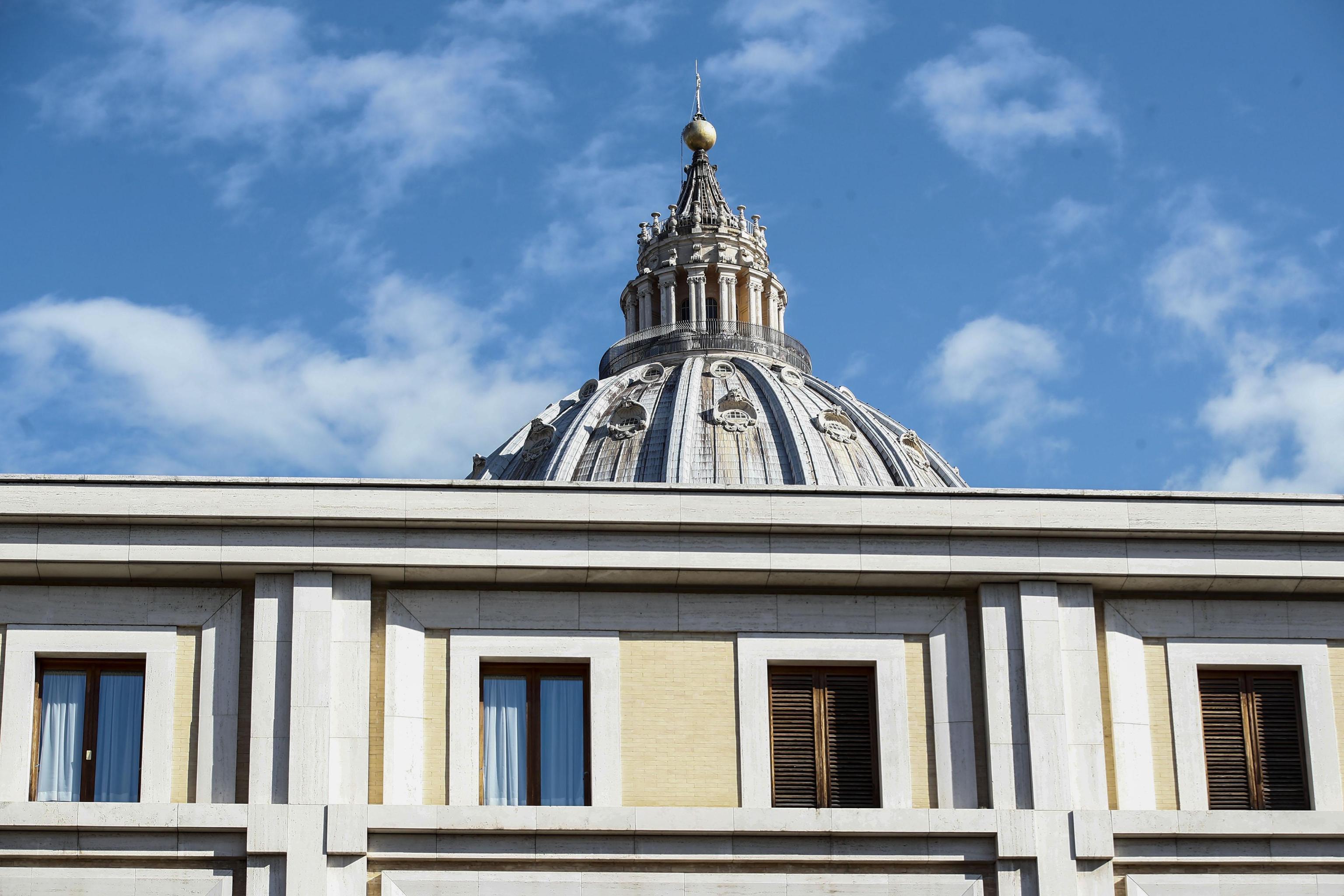"""""""L'Italia recuperi l'Ici dalla Chiesa"""", la sentenza della Corte UE"""
