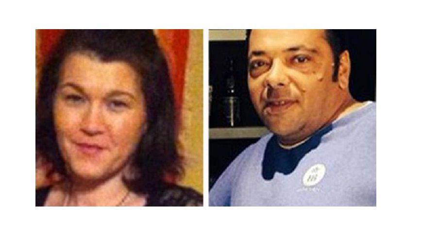 Violeta Senchiu, la mamma romena arsa viva dal compagno italiano