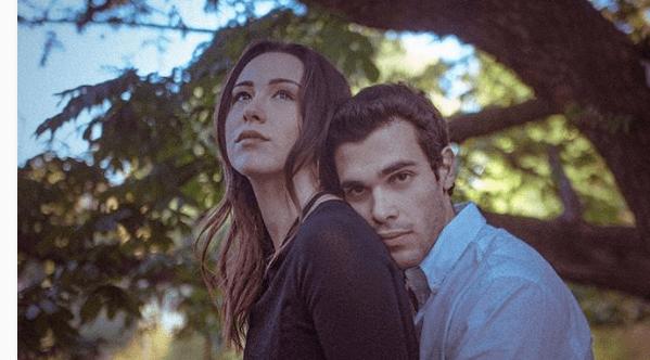 Aurora Ramazzotti e Goffredo Cerza si sposano? La figlia di Eros e Michelle verso le nozze
