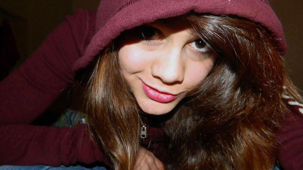 Carolina Picchio, 14enne suicida per colpa dei bulli: estinti i reati a carico dei 5 ragazzi