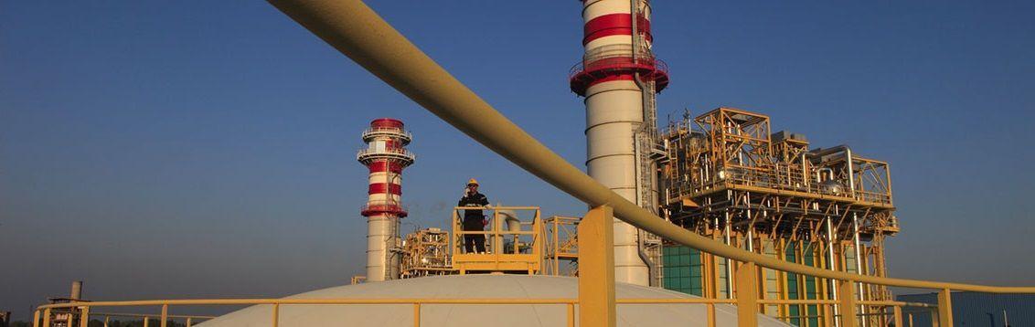 L'economia circolare secondo Eni: dalla raffinazione al risanamento ambientale
