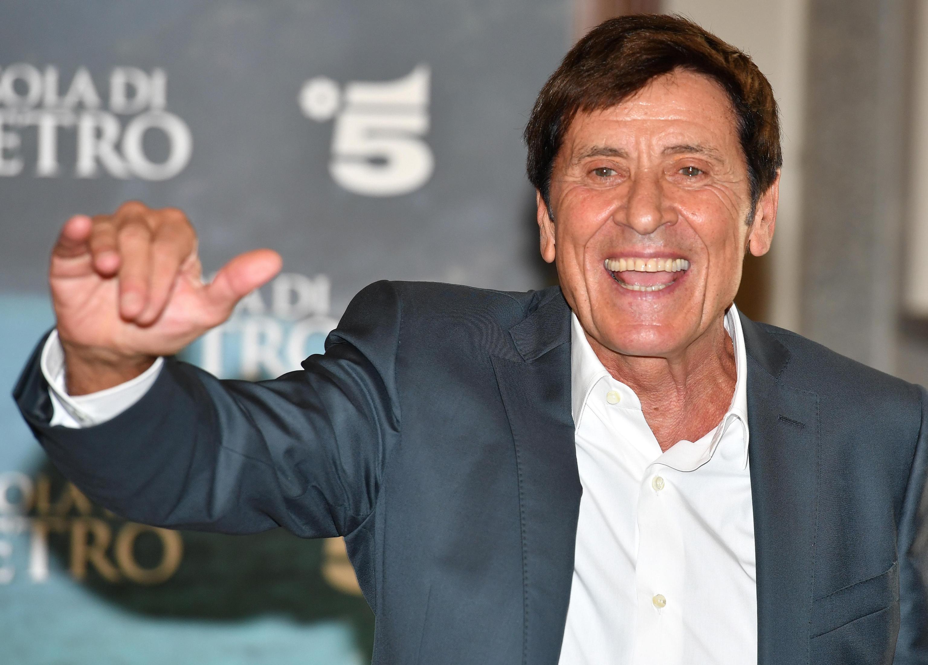 Sanremo 2019, Gianni Morandi non ci sarà: 'Sono andato 15 volte, ora basta'