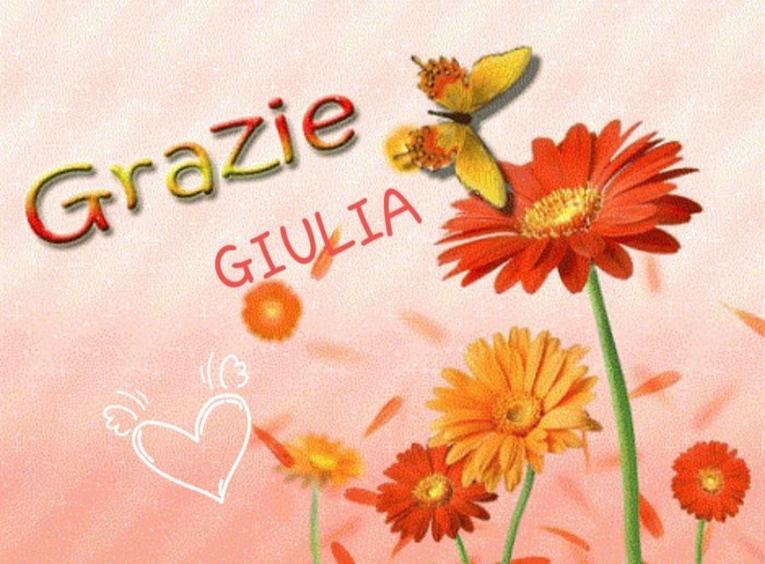 L'ultimo desiderio di Giulia morta a 10 anni di cancro: donare i suoi giochi ai bimbi poveri