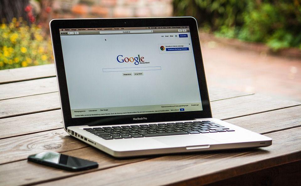 Google Zeitgeist 2018: le parole, persone e fatti più cercati