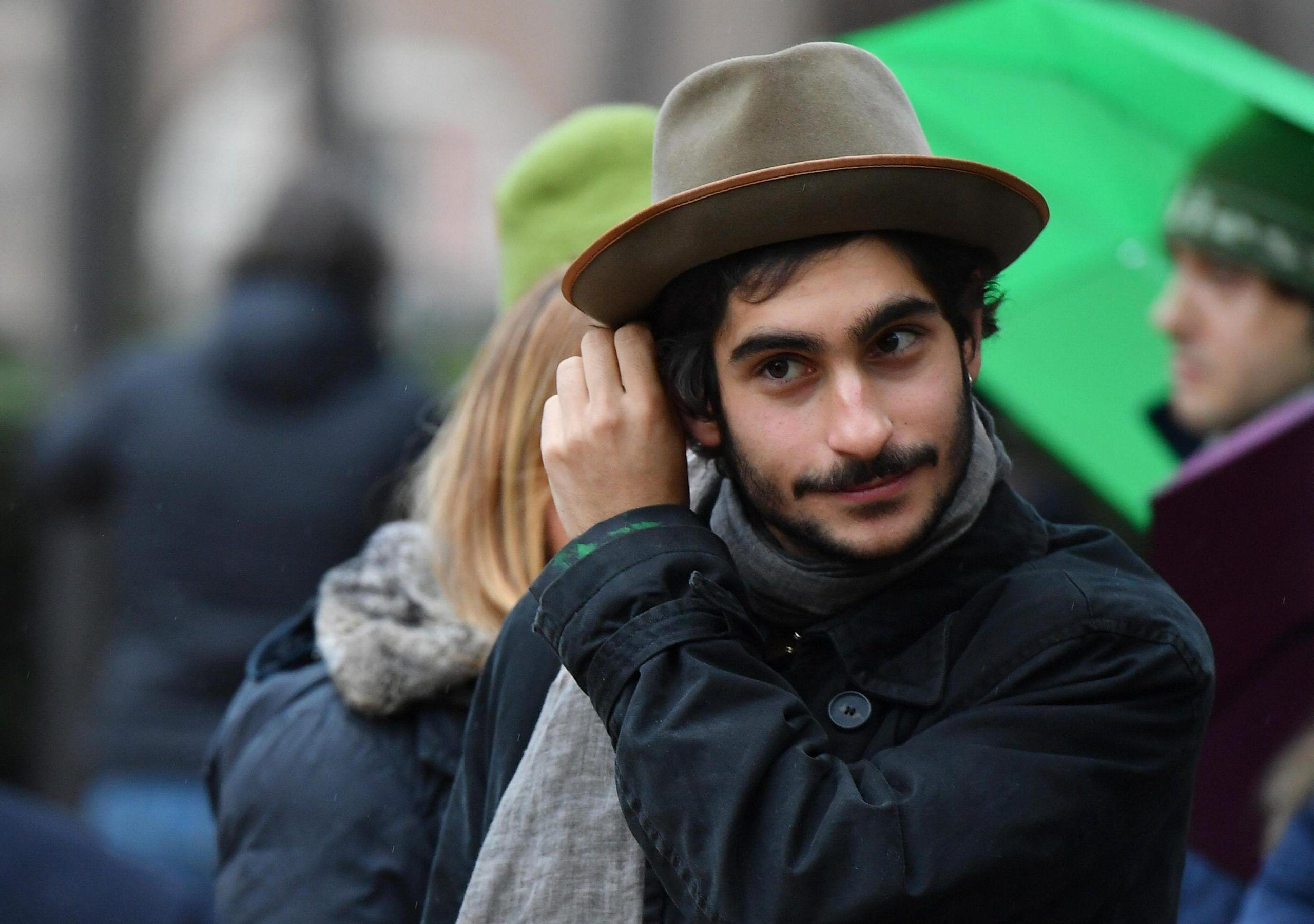 Morte Ennio Fantastichini, il ricordo del figlio: 'Sei stata una mina vagante'