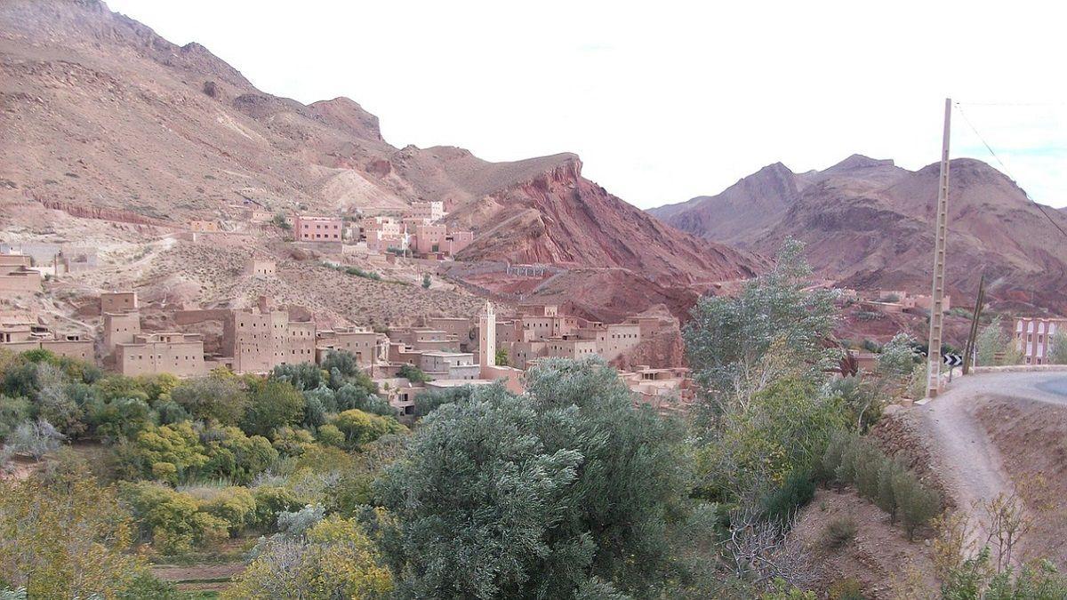 Marocco shock: violentate e sgozzate due turiste scandinave