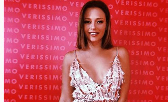 Silvia Provvedi: 'Non stimo più Fabrizio Corona, ora ho un nuovo fidanzato'