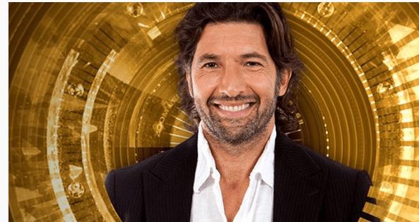 Walter Nudo vince il Grande Fratello VIP 3: seconda vittoria in un reality show