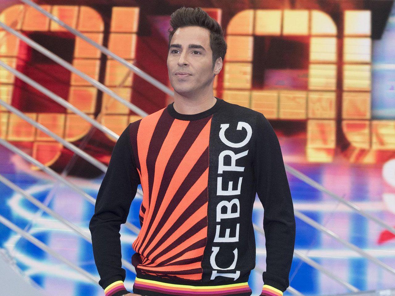 Federico Angelucci riammesso a Sanremo Giovani per la squalifica di Laura Ciriaco