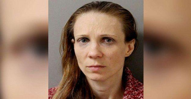 Una fetta di pane al giorno al figlio di 5 anni: mamma condannata a 28 anni di carcere