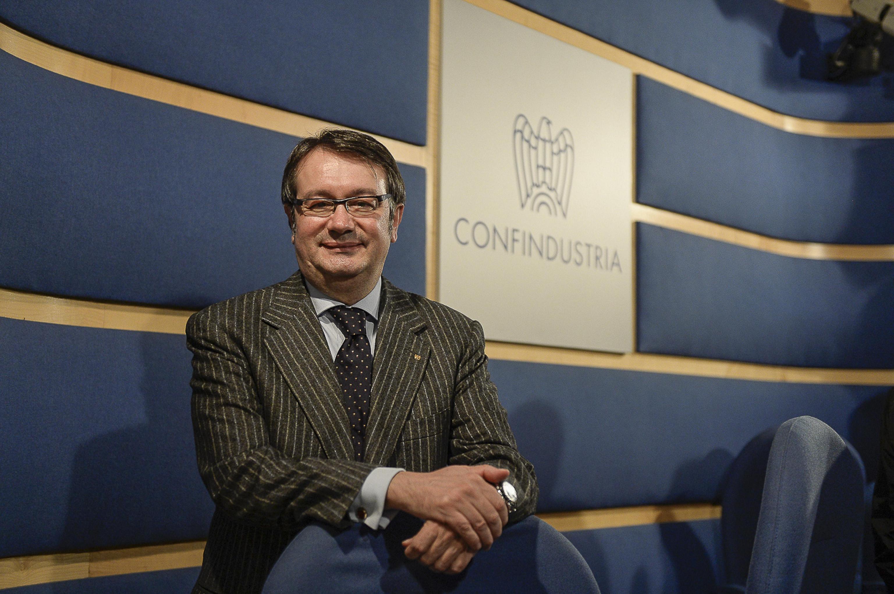 Imprese a governo: 'Occorre finanziare la formazione dei giovani'