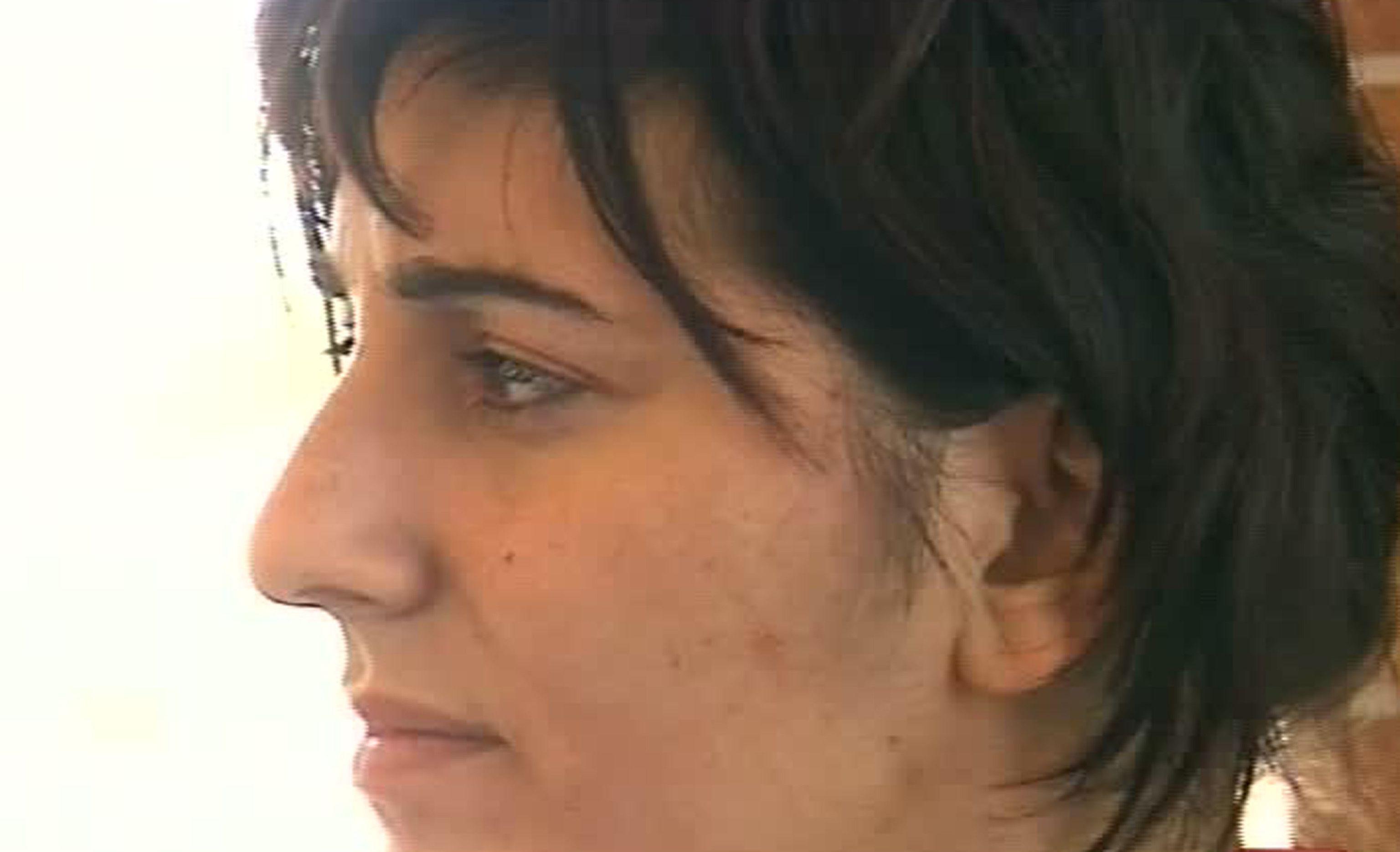 Delitto Sarah Scazzi, Sabrina Misseri uscirà in anticipo dal carcere