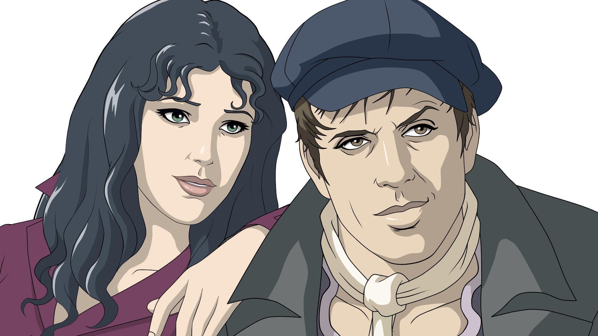 Adrian, Mediaset rimanda a settembre la serie tv animata di Celentano