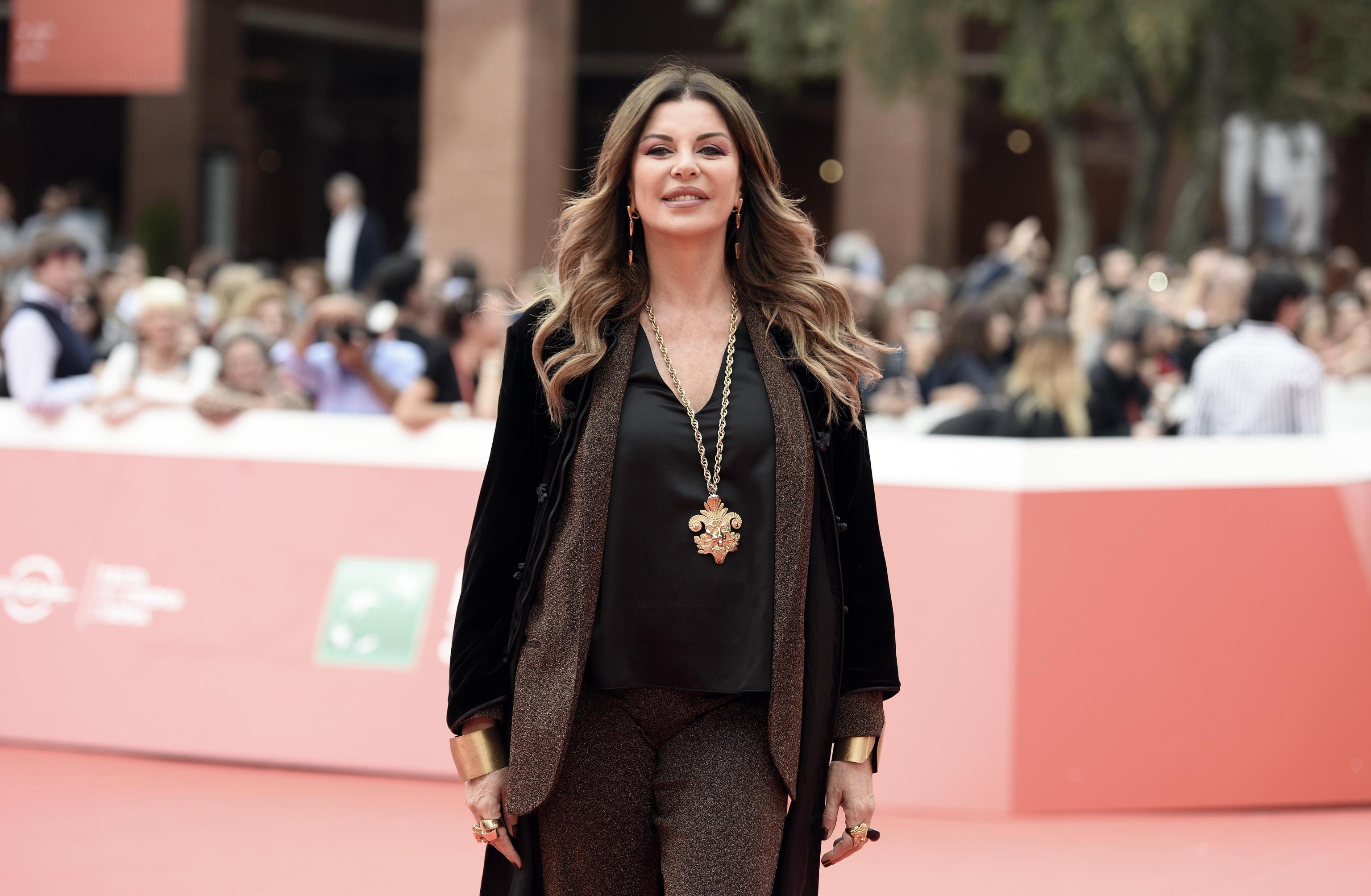 Amici 2019, Alvis raccomandato da Alba Parietti? Lei: 'Il talento è evidente'