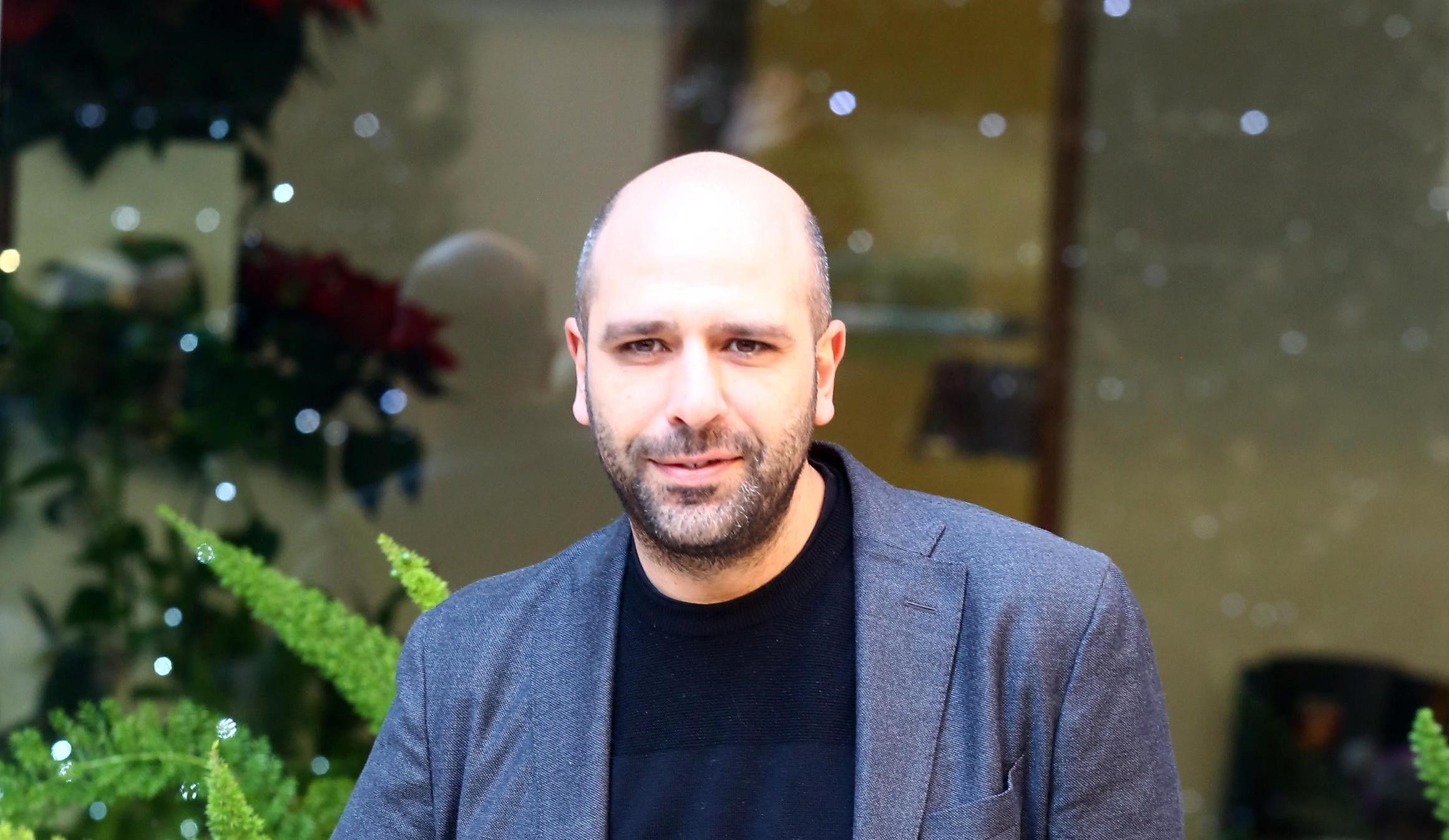 Checco Zalone: 'Io super ospite del Festival di Sanremo 2019? Balle'
