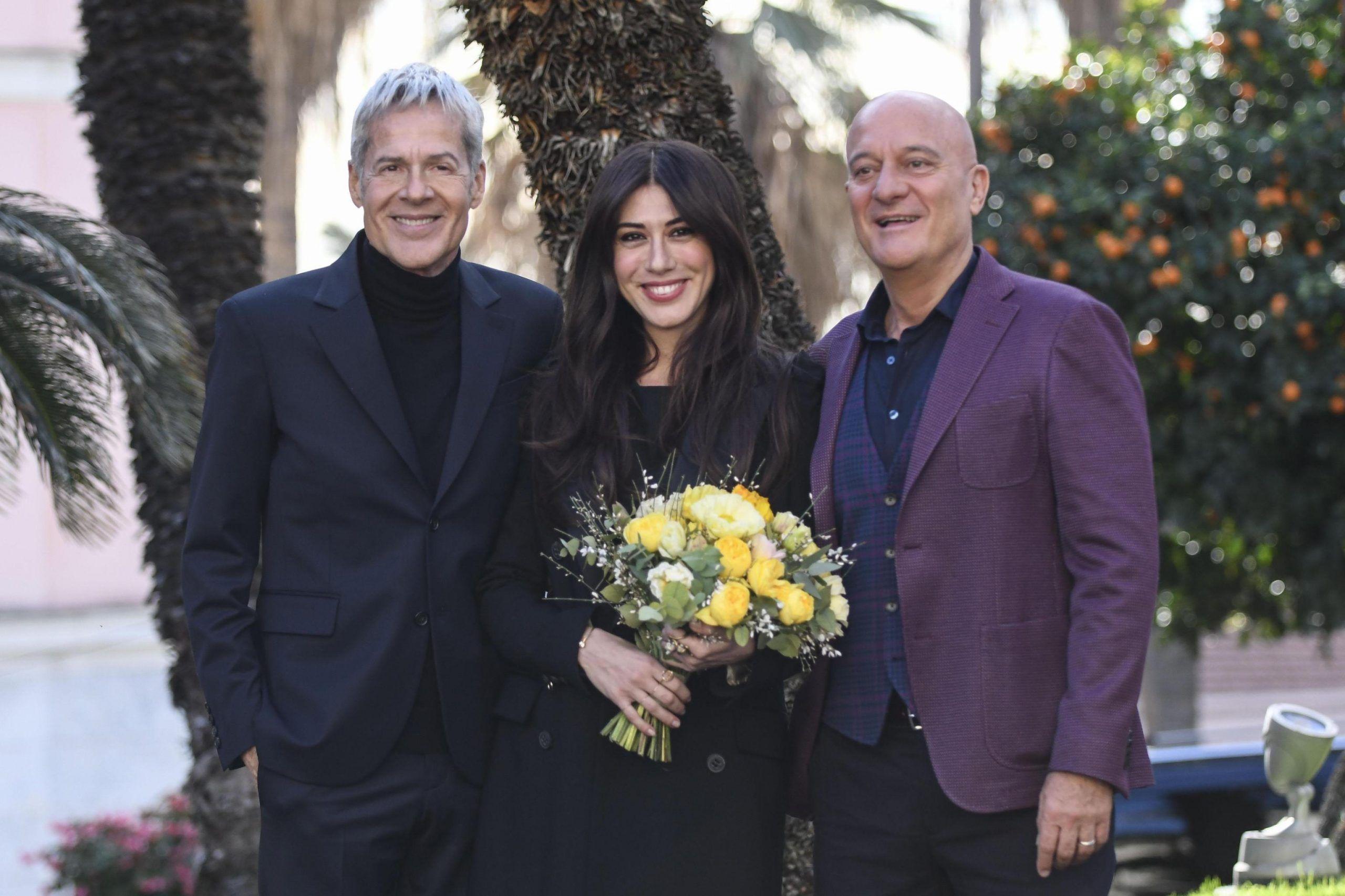 Sanremo 2019 compensi