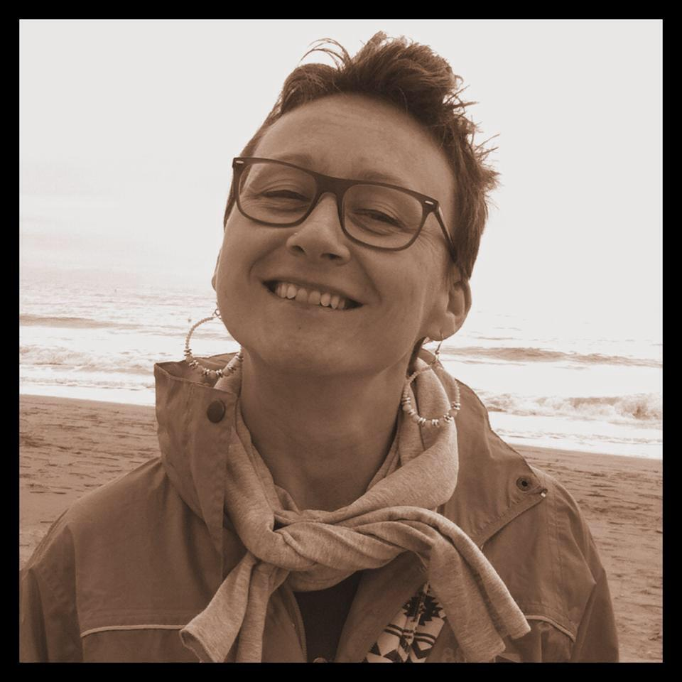Palazzolo sull'Oglio saluta Francesca Bianchetti, uccisa dal cancro a 44 anni