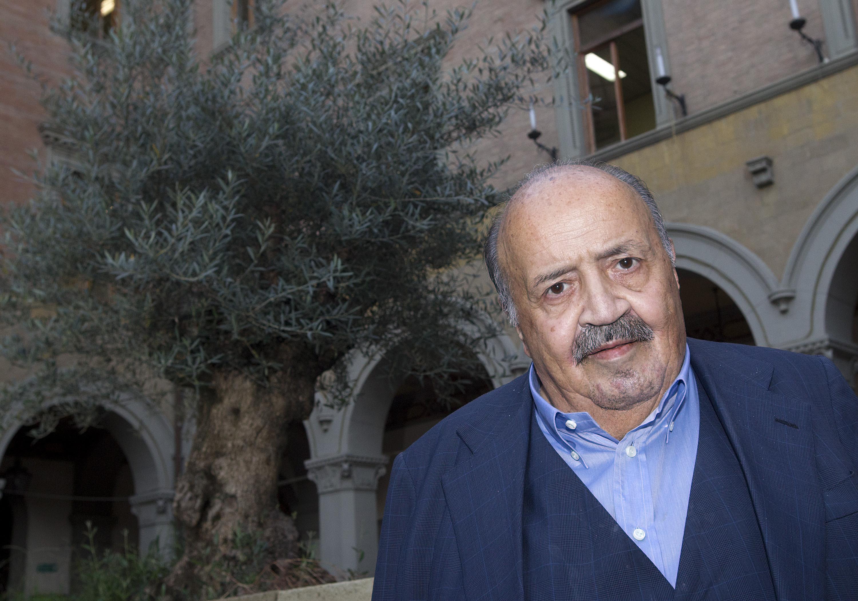Adrian, Maurizio Costanzo boccia lo show: 'Predicatorio e presuntuoso'