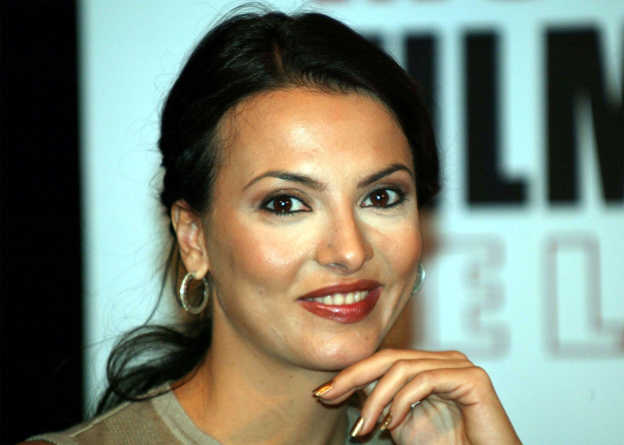 Miriana Trevisan: 'Non è la Rai è stata una fiaba. Il #metoo? Ormai solo gossip'