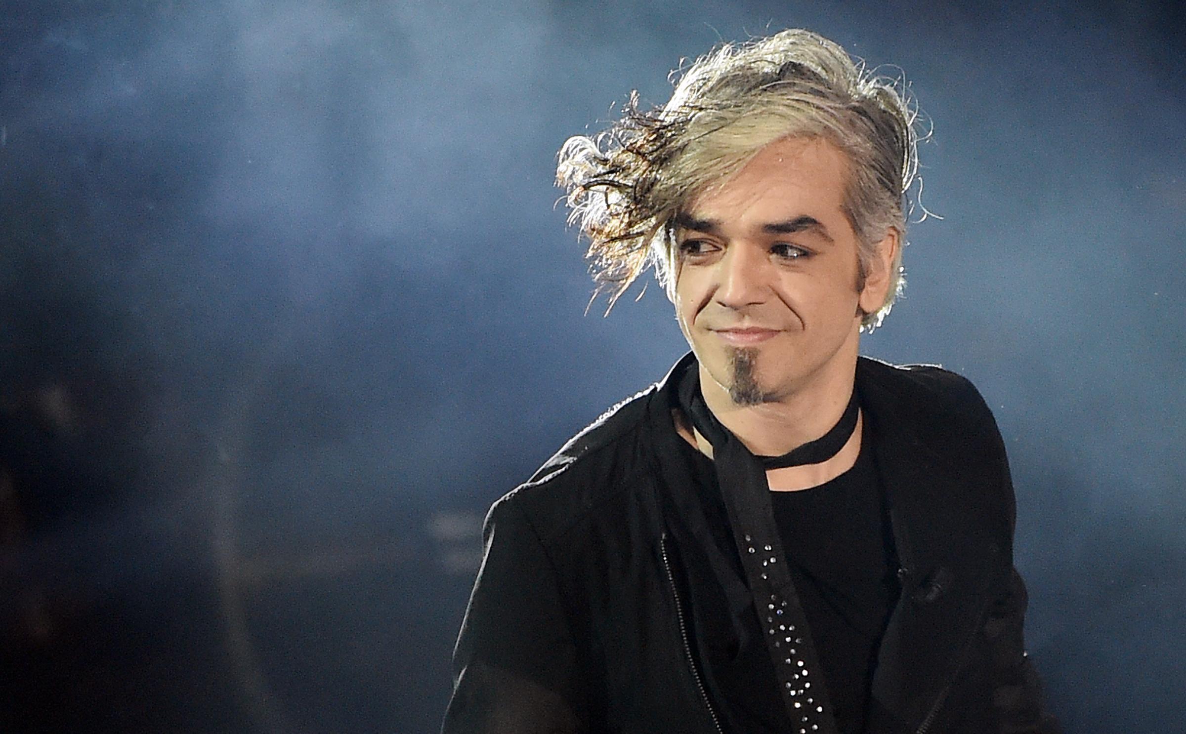 Morgan a Sanremo 2019 con Achille Lauro: il ritorno dopo la cacciata del 2010