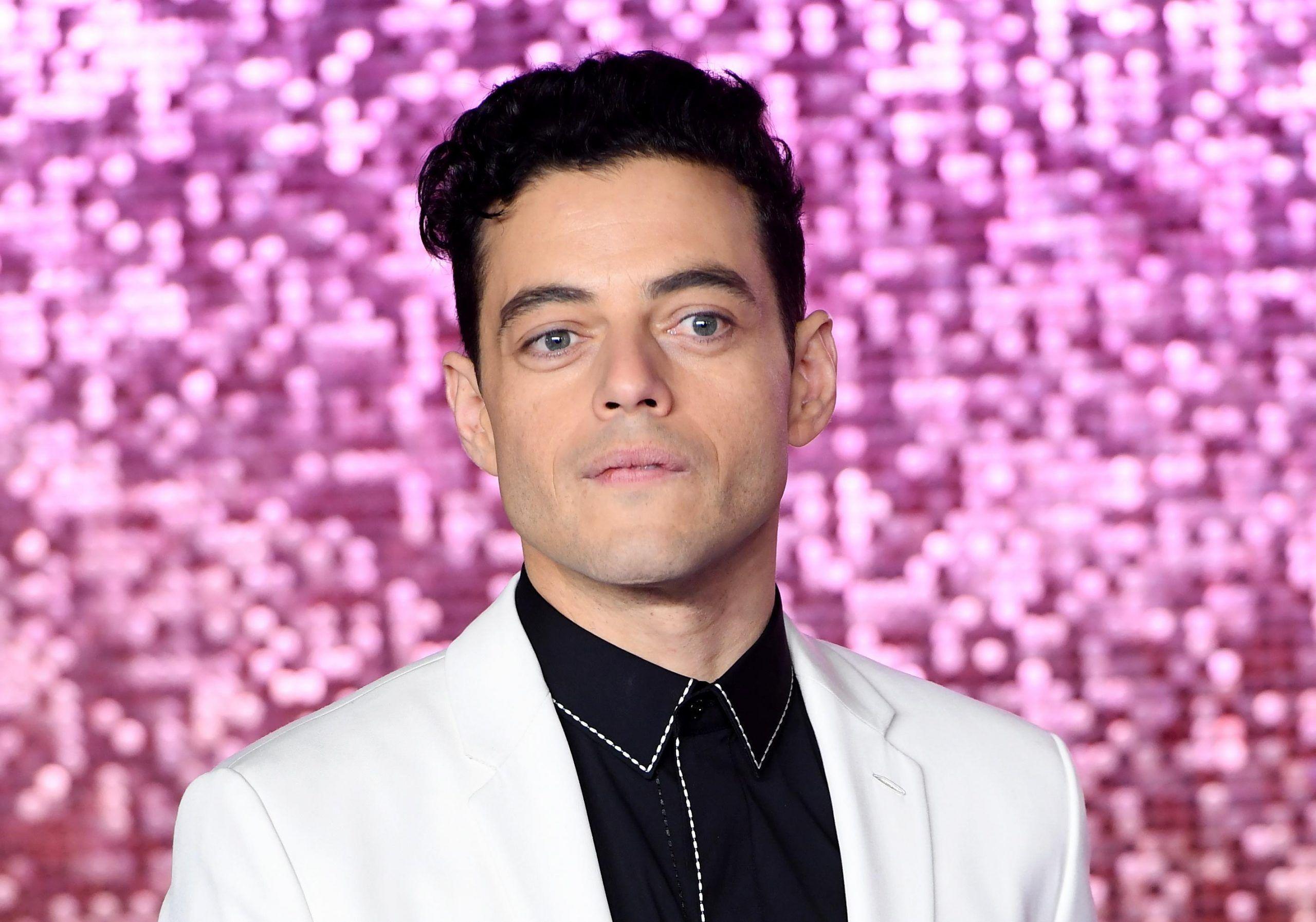 Oscar 2019 nomination: Bohemian Rhapsody in corsa per cinque statuette