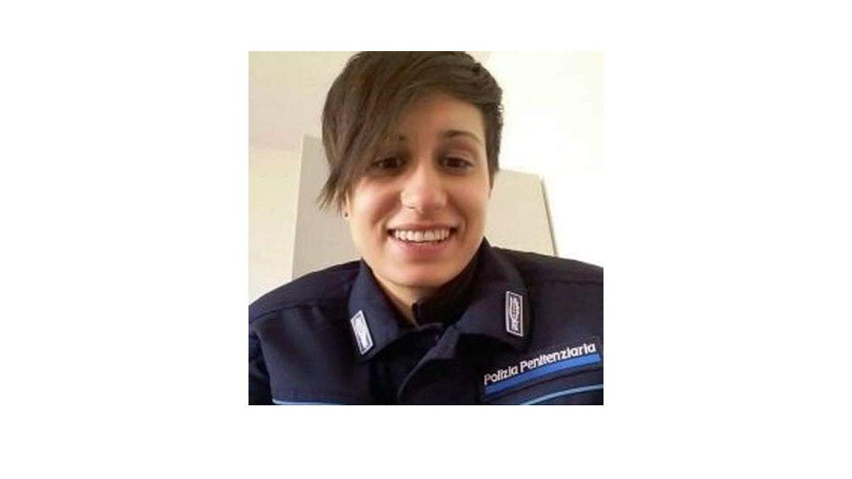 Sissy licenziata e liquidata con 6mila euro mentre era in coma: rimane il mistero sulla sua morte
