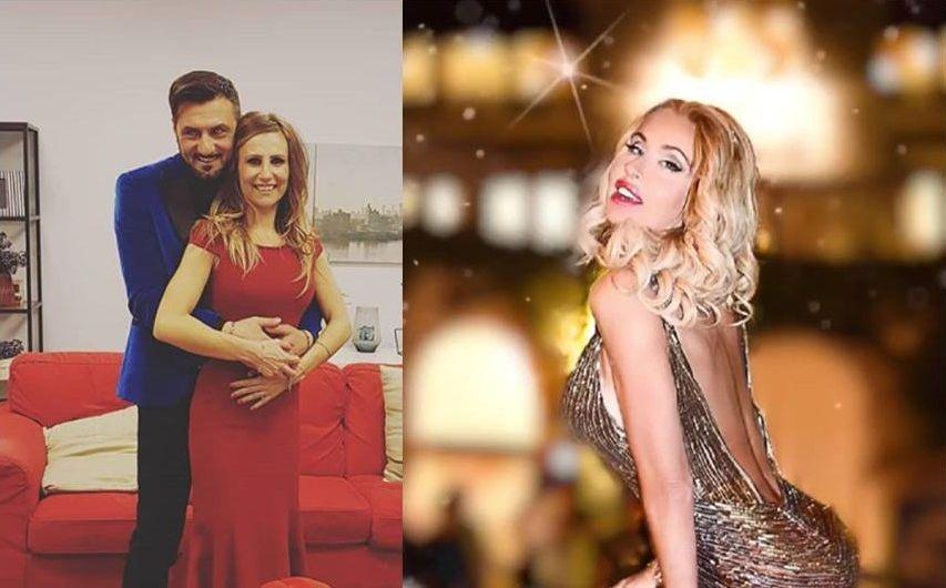 Temptation Island VIP, Sossio Aruta attacca Valeria Marini: 'Sfigata, non ti vuole nessuno'