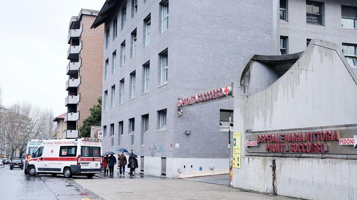 Torino: madre 85enne muore poco dopo il decesso del figlio di 57 anni