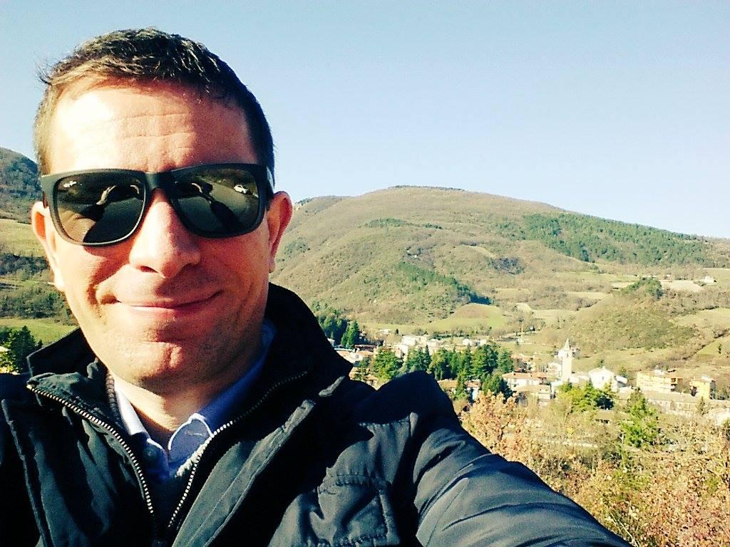 Il mondo del giornalismo piange Alessio Giovannini, morto a 40 anni per un male incurabile